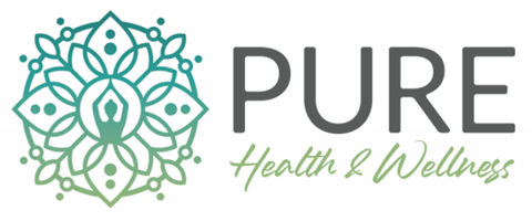 Pure Health and Wellness – Yoga & Colon Hydrotherapy